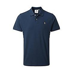 Tog 24 - Denim Percy Polo Shirt