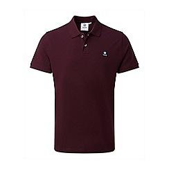 Tog 24 - Deep Port Percy Polo Shirt