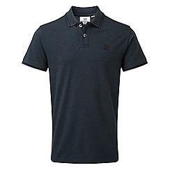 Tog 24 - Navy Peyton polo shirt