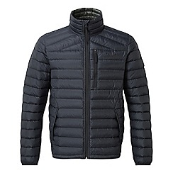 Tog 24 - Black prime down jacket