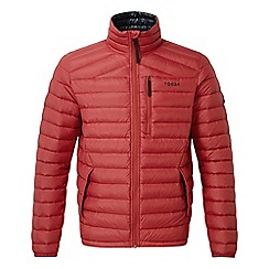Tog 24 - Chilli prime down jacket