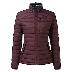 Tog 24 - Deep port prime down jacket