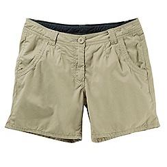 Tog 24 - Sand rawley shorts