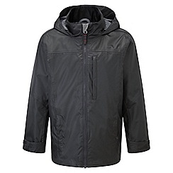 Tog 24 - Storm release milatex jacket
