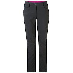 Tog 24 - Storm rena tcz stretch trousers short leg
