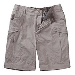 Tog 24 - Pebble reno tcz tech shorts