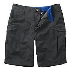 Tog 24 - Storm reno tcz tech shorts