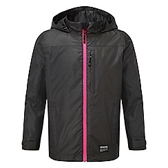 Tog 24 - Boys' storm revolution milatex waterproof jacket