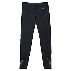Tog 24 - Black rhythm tcz stretch running tights