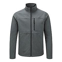 Tog 24 - Grey marl ripon TCZ shell jacket