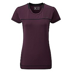 Tog 24 - Deep port safila stretch performance t-shirt