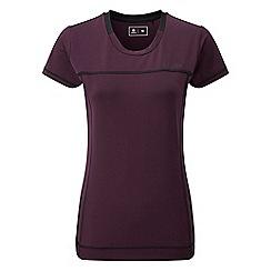 Tog 24 - Deep port safila stretch performance t-shirt
