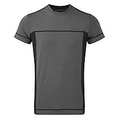 Tog 24 - Grey marl sprint performance t-shirt