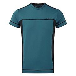Tog 24 - Lagoon blue sprint performance t-shirt