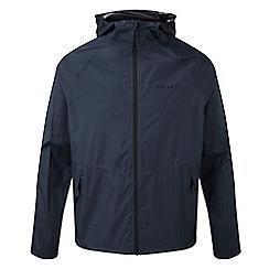 Tog 24 - Navy stern mens performance waterproof jacket