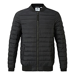 Tog 24 - Black trent tcz thermal jacket