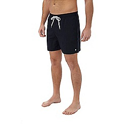 Tog 24 - Navy Vincent swim shorts