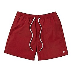 Tog 24 - Chilli Vincent swim shorts