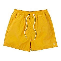 Tog 24 - Citrus Vincent swim shorts