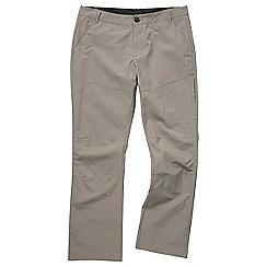 Tog 24 - Sand vortex tcz tech trousers regular leg