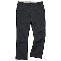 Tog 24 - Storm vortex tcz tech trousers short leg
