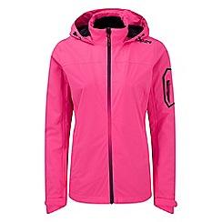 Tog 24 - Neon xena milatex jacket