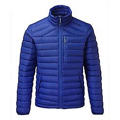 Tog 24 - Royal zenon down jacket