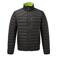 Tog 24 - Storm zenon down jacket