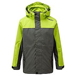 58219070f84e green - Tog 24 - Coats   jackets - Sale