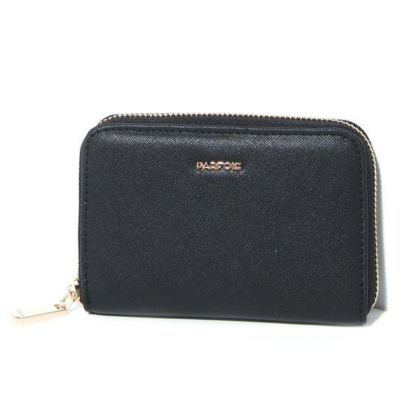 Parfois Black basic Parfois wallet Black YqTnwFv