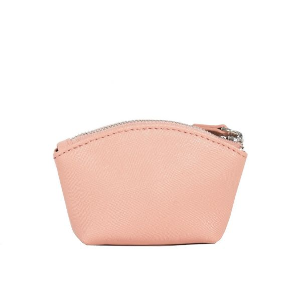 basic Light Parfois nm raya wallet pink yw6046qt8