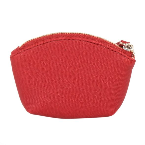 bag Parfois basic basic Red bag Parfois Parfois Parfois basic Red basic Red bag bag Red W4q4U0n1aA