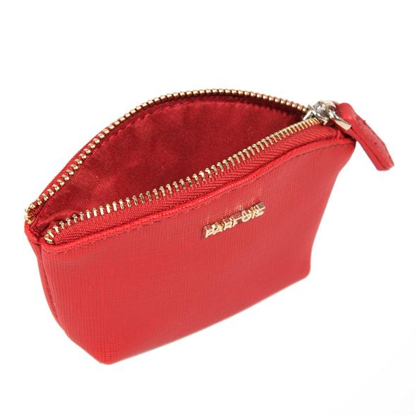 Parfois Parfois basic Red bag Red bag basic Parfois basic Red nOaWxZC