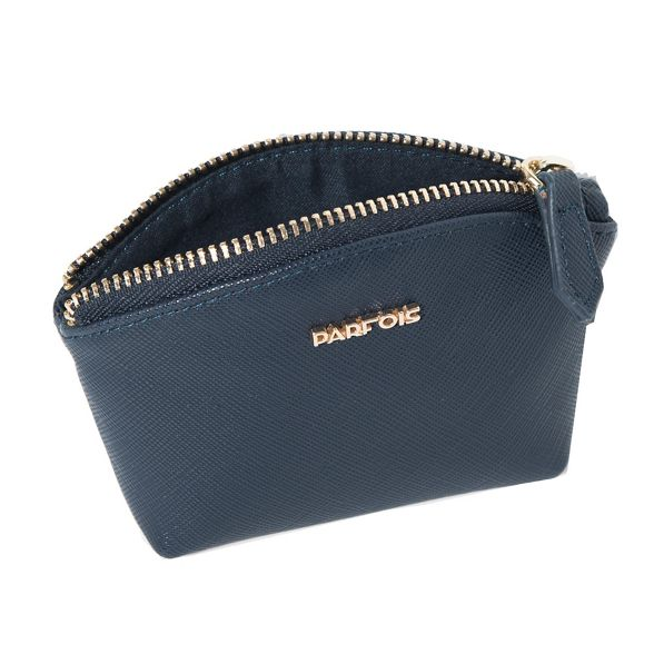 purse basic Parfois Parfois basic Navy Parfois Navy Navy purse qw8qF0