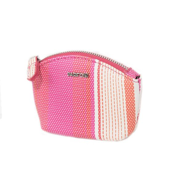 basic Pink Parfois Parfois Pink wallet basic basic wallet wallet Pink Parfois Parfois pWqfrqZC