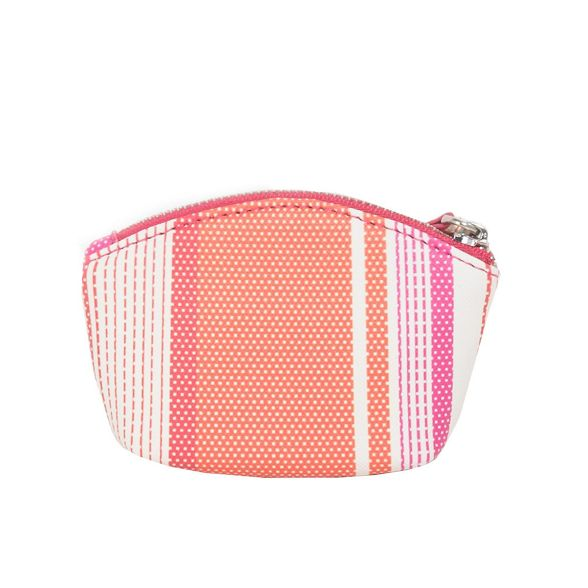Parfois basic wallet Pink Parfois Pink nRqWHfw