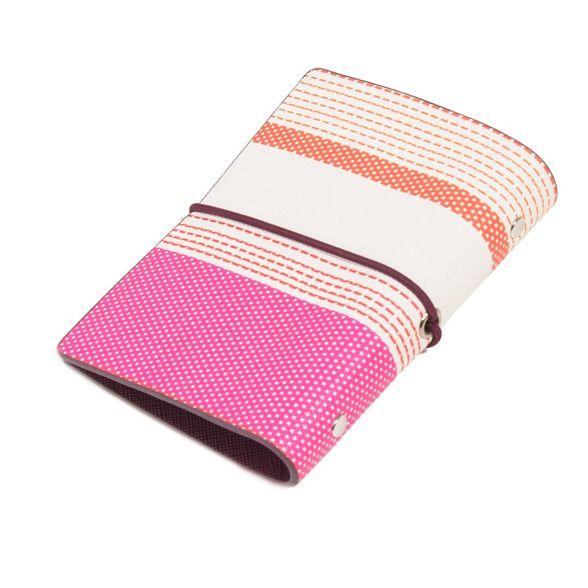 wallet Parfois Pink basic Parfois basic document wallet Pink document Parfois Pink basic wallet Parfois document WxnrpFR6xw