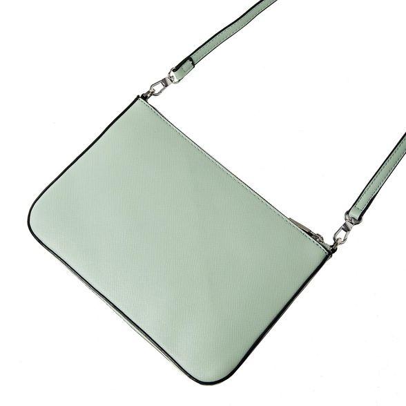 Parfois Parfois Green Green bag lalala cross rOYr5wq
