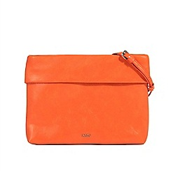 Parfois - Fell cross bag