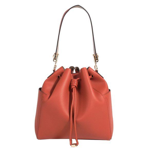 brick Parfois Parfois handbag elizabeth Red brick Red elizabeth handbag Parfois Red FfqTnSaHqw