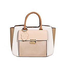 Parfois - Multicoloured Rania tote