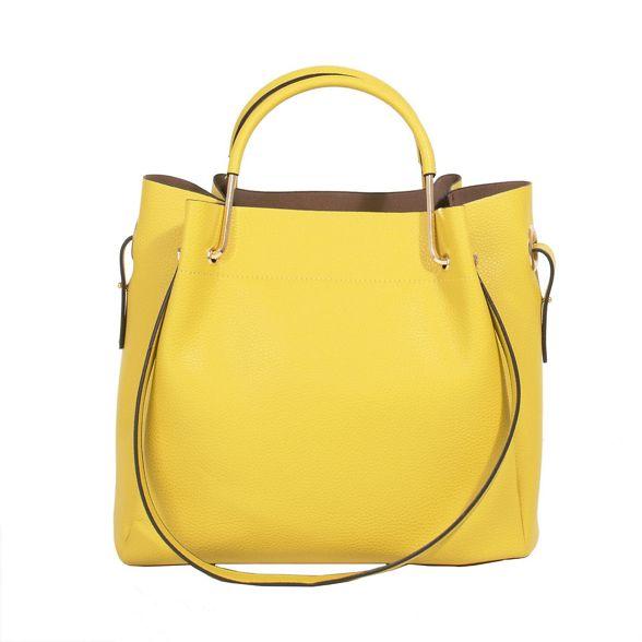 Rania shopper Parfois Rania Parfois Yellow Yellow shopper Yellow Parfois Yellow Parfois Rania Parfois shopper Yellow shopper Rania w0CgZtq