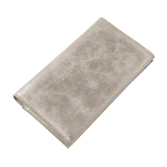 Metalic wallet Metalic benur benur Parfois Parfois zP5q5