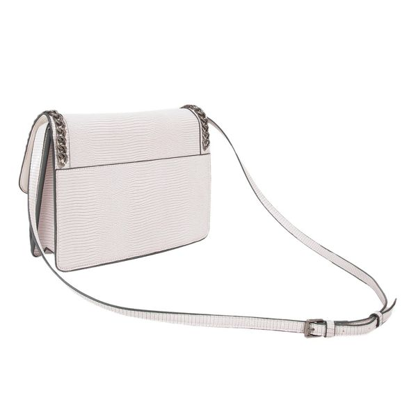 Parfois cross Parfois concha Grey bag Grey Cwx6x5