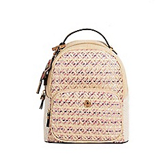 Parfois - Flora backpack