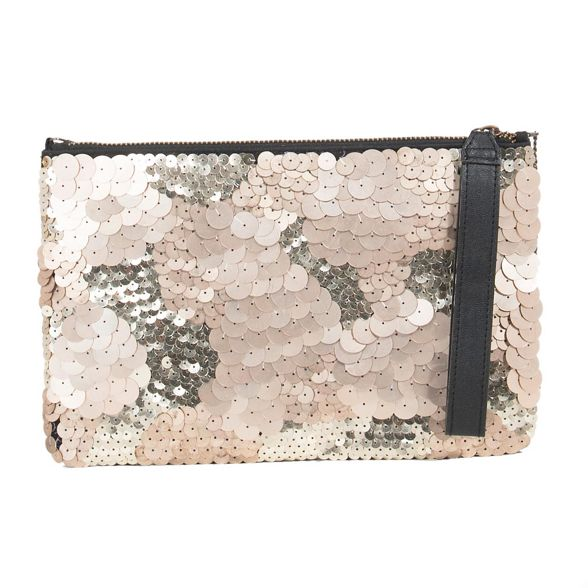 party clutch Parfois party chris Parfois Gold Gold Parfois chris clutch clutch party Gold chris XzwxA