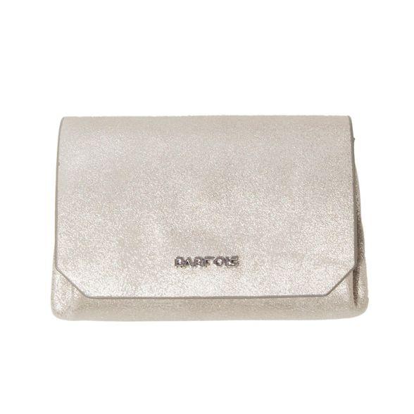 Parfois benur wallet Silver benur Parfois Parfois Silver wallet wTFq4pW