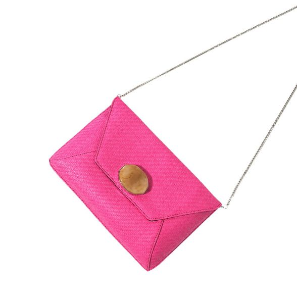 clutch Pink Pink roche roche party Parfois Parfois clutch Pink Parfois Parfois clutch party Pink roche party H4AnWAZa