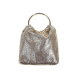 Parfois - Studio party clutch