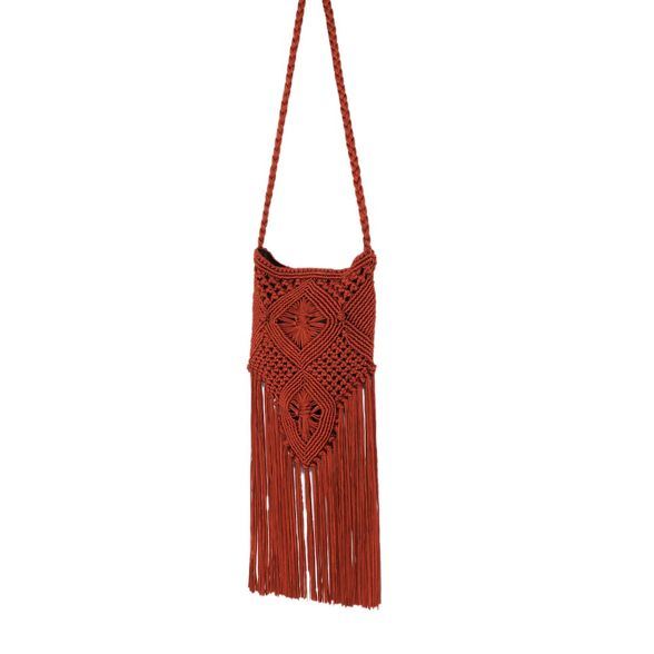 bag africa Orange total cross Parfois look 71Zqxxwg